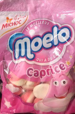 Moelo Caprice