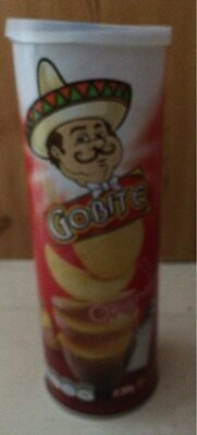Gobite