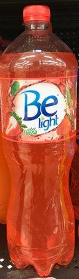 Belight  Fresa