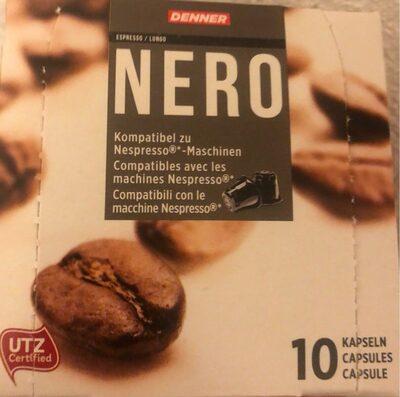 Caffé Nero