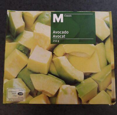 MClassic Avocat