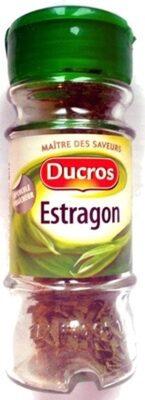 Estragon Spice Stick
