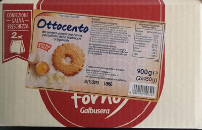 Ottocentk