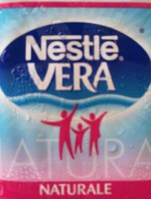 Nestlé Vera