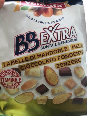Bb extra