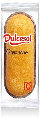Dulcesol Borracho
