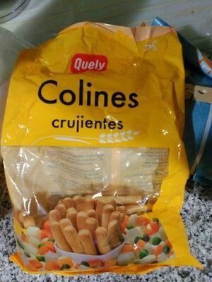Colines