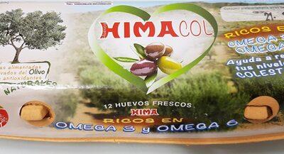 Himacol