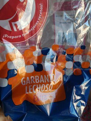 Garbanzo Lechoso Extra