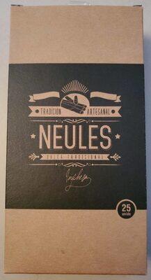 Neules