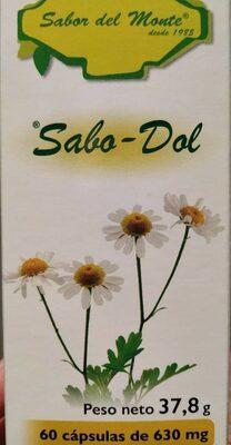 Sabo-dol