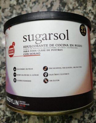 Sugarsol