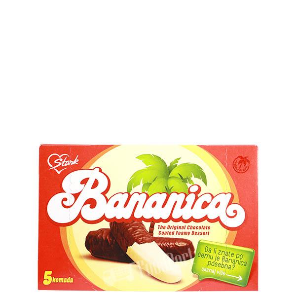 Bananica