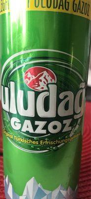 Uludag Gazoz
