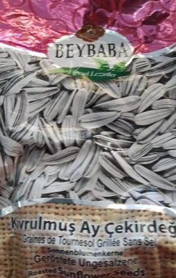 Beybaba
