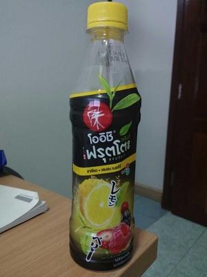 Oishi Fruito