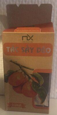 Tac Say Dio