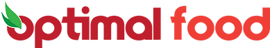 Brand Logo from OptimalFood