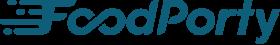 FoodPorty Company Logo
